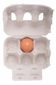 AMH, FSH, determine ovarian reserve. Improve egg quality, get pregnant over 35