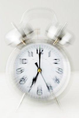 biological clock women
