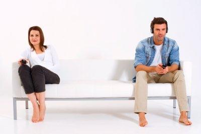 men husband sperm test