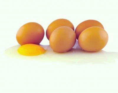 Does clomid help improve egg quality