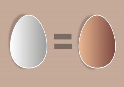 icsi egg laboratory