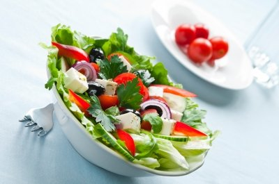 diet to conceive