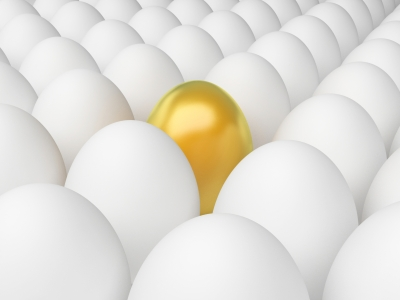 Poor egg quality: Why to not be reluctant to use DHEA