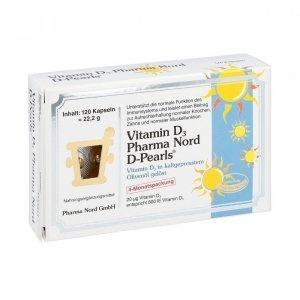 vitamin-d-pearls